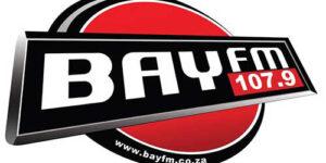 Bay-FM