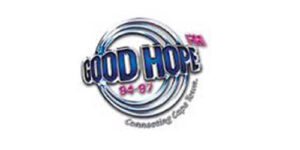 Goodhope-FM