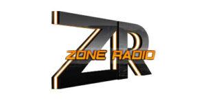 Zone-Radio
