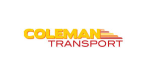 Coleman Transport