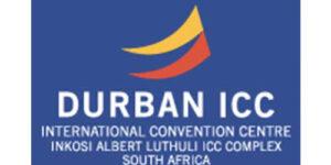 Durban-Central-ICC