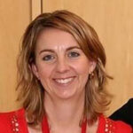 Fiona Sander - Operations Manager
