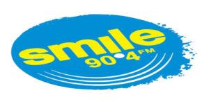Smile 500x250