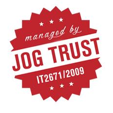 JOG Trust IT2671/2009