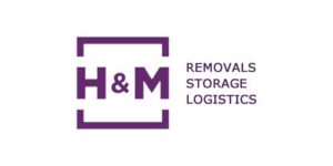 H&M-Removals-500x250